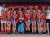 u19-team-picture