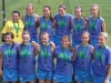 u16-light-blue-gold-at-lime-light